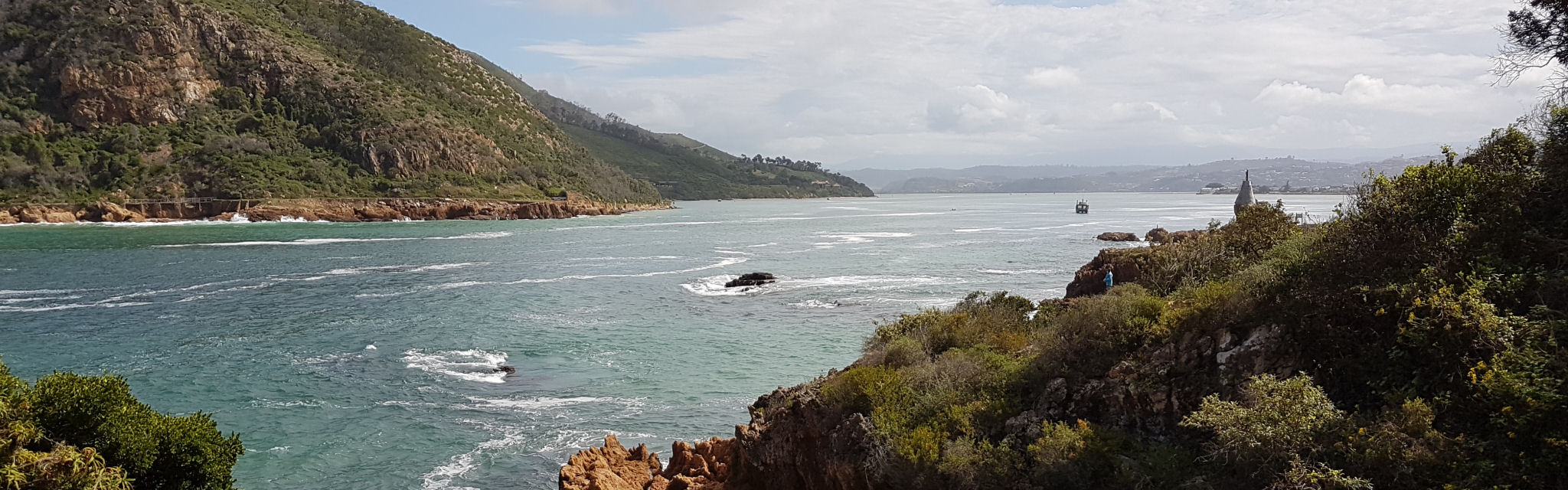Visit Knysna, Knysna Tourism, Garden Route, South Africa
