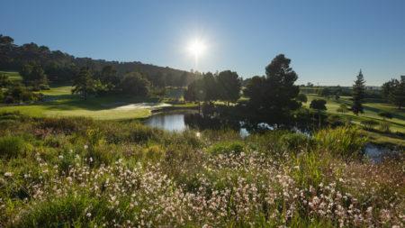 Simola Hotel Country Club and Spa