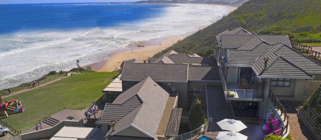 Brenton Haven Beachfront Resort - 50% off
