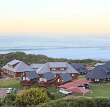 Brenton on Sea Cottages - Less 20% Winter Special