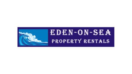 Eden on Sea Rentals, Sedgefield