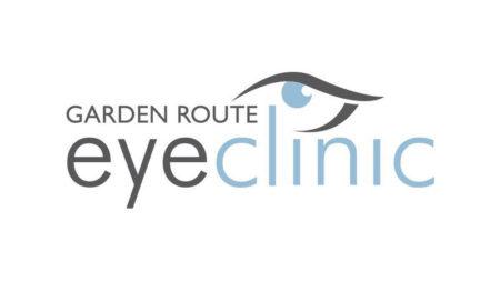 Garden Route Eye Clinic