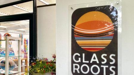 Glass Roots Studio