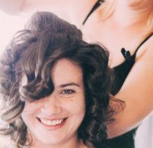 Hair Therapy Knysna - Hair Therapy