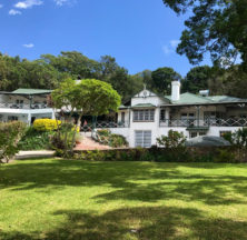 Hide-Away Guest House - Knysna Oyster Festival Special