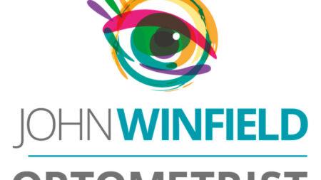 John Winfield Optometrist