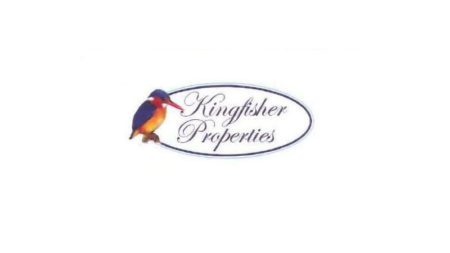 Kingfisher Properties, Sedgefield