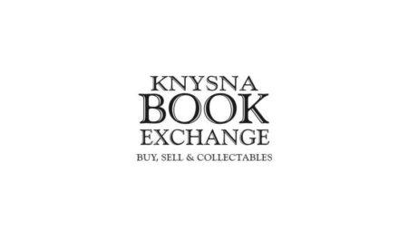 Knysna Book Exchange