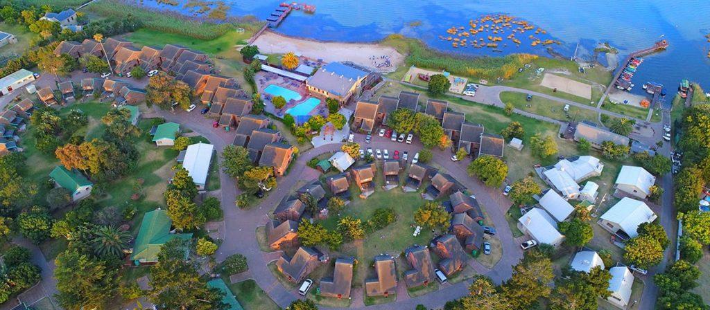 Pine Lake Marina - 15% – 20 % Off