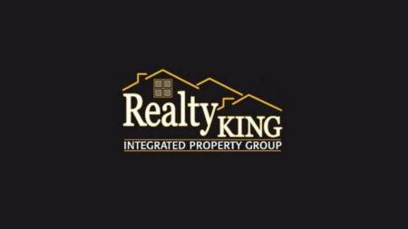 Realty King IPG – Eiendomme / Estate Agency, Sedgefield