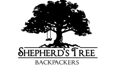Shepherd's Tree Backpackers