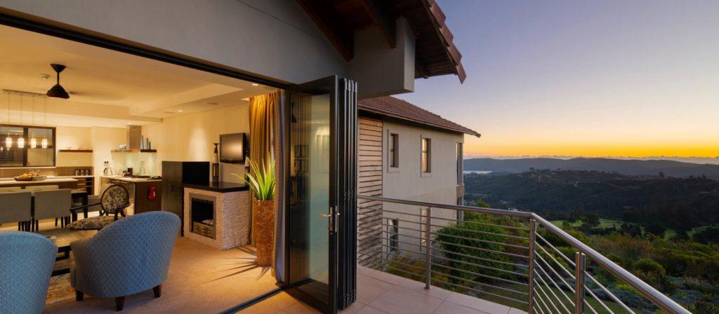 Simola Hotel, Country Club & Spa - Save 30%
