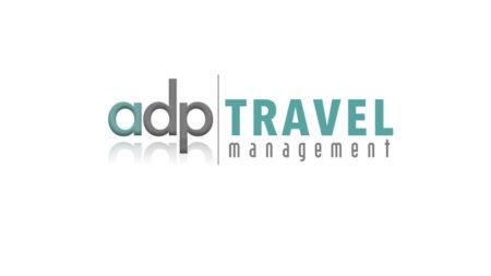 ADP Travel Management