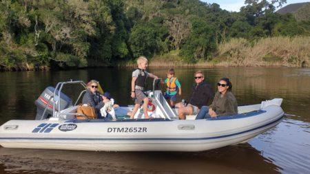 Coastal Boat Rentals
