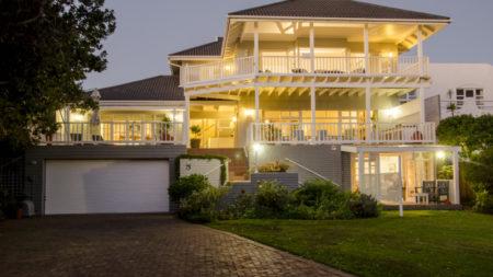Knysna Belle Guest House