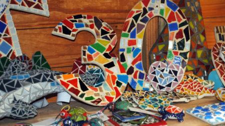 Masithandane Mosaics
