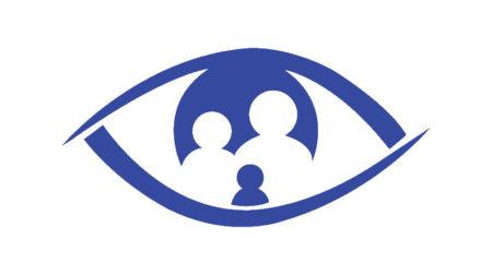Mike Renou Optometrist