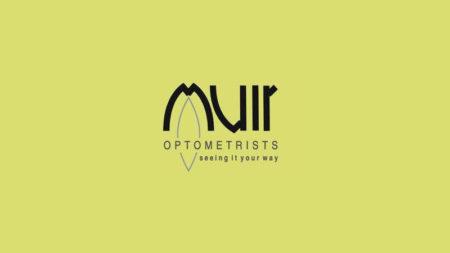 Muir Optometrist