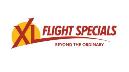 XL Flight Specials