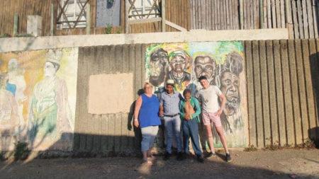 Yengwa Tours