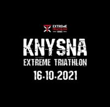 Knysna Extreme Triathlon