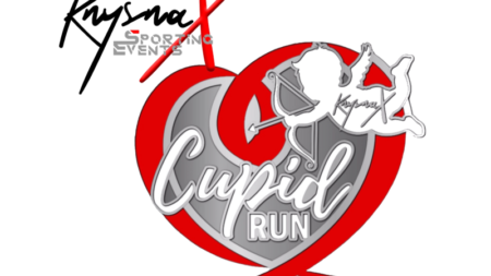 KnysnaX Cupid Run