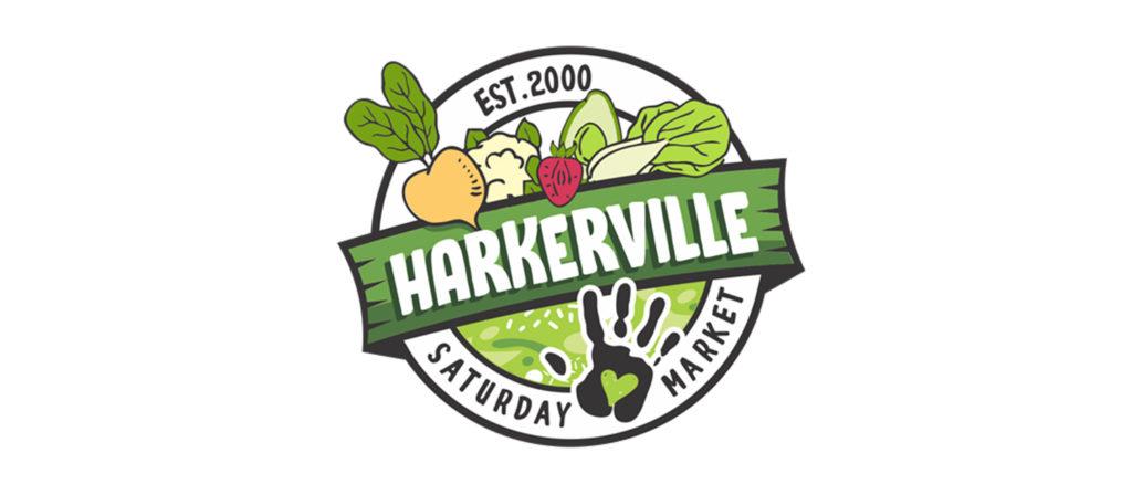 Harkerville Market - Harkerville Market
