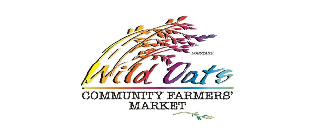 Wild Oats Community Farmers' Market - Wild Oats Community Farmers' Market