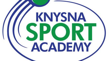 Knysna Sport Academy
