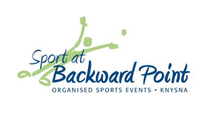 Backward Point Sport